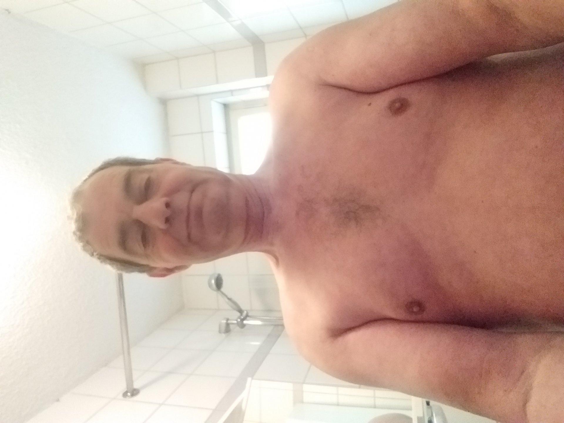 Peter66  aus Nordrhein-Westfalen,Deutschland